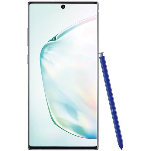 Samsung Galaxy Note 10 256ГБ Аура
