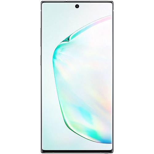 Samsung Galaxy Note 10+ 256ГБ Аура